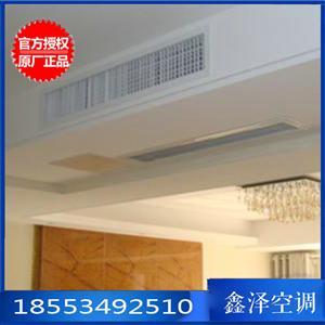 新风系统中央空调铝合金固定式门窗百叶装饰外墙防雨百
