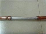 北京焊铝油箱水箱焊接补漏