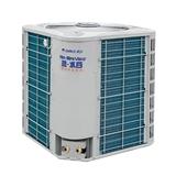 格力空气能热水器*热水谷