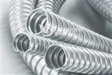 镀锌金属软管,裸金属穿线管