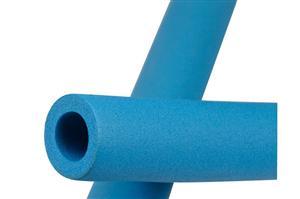 保温管厂家彩色空调橡塑保温管批发高密度阻燃橡塑保温
