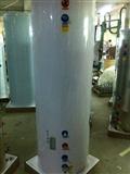 空气能热泵氟循环水箱