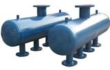 分集水器厂家