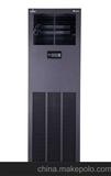 艾默生DME12MHP5机房空调2017最新价格