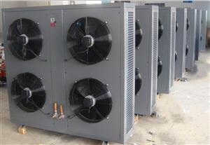 按客户需要定制各种所需机房精密空调
