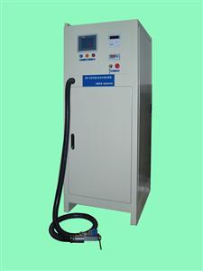 RCM―I电脑全自动冷媒加液机