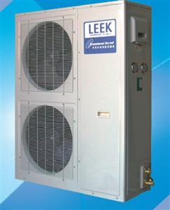 上海一成壁挂式冷冻冷藏一体机