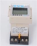 飞纳得JFY-5-1电源保护器畅销产品