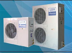 LIIK壁挂式制冷冷冻谷轮涡旋机组