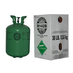 制冷剂R142B
