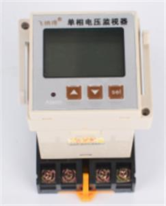 飞纳得KFY-5-3单相电源保护器专利