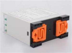 飞纳得TVR-2000B电源保护器专利