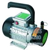 中央空调压缩机电动加油泵/手动加油泵
