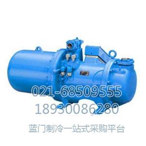 复盛SR1/SR2/SR3/SR4/SR5/SR6/SR7压缩机
