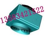 DNF―65.7型蒸汽暖风机安装指南 相关参数分析