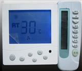SD-810液晶温控器