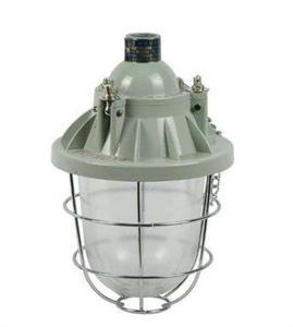 LED冷库专用防爆灯