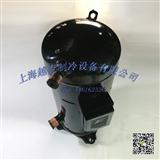 谷轮ZR94KC-TFD-501空调制冷压缩机