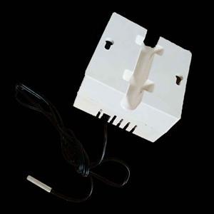 中央空调吊顶温控器