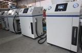 R290 R600 R32防爆低温冷媒加注机 加液机