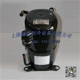 Kulthorn美国泰康AW5614制冷压缩机