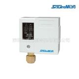 现货日本鹭宫压力控制器SNS―C104X高压压力开关