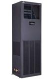 2017艾默生新型号机房空调DME12MHP5价格