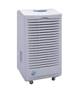 宁波低温除湿机