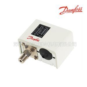 丹佛斯压力控制器KP1/060-1103