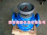 LC-A20椭圆齿轮流量计