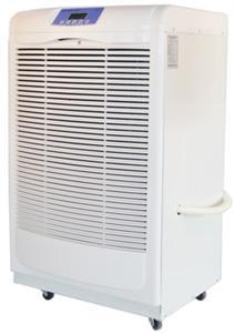低温除湿机