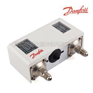 高低压压力控制器KP15/060-1241