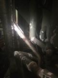 溴化锂制冷机组维修保养,制冷设备维修