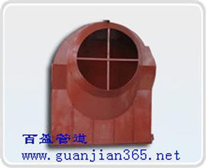 60°排粉风机进口风箱优惠价格
