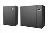 艾特网能机房精密空调CM042系列