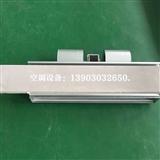 惠州卧式暗装风机盘管价格FP-34