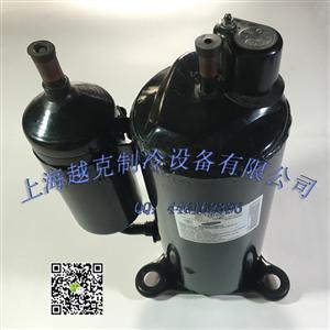 上海越克三星压缩机UR8C124DUCEH制冷设备