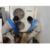 顺义机场空调维修设备 机场拆装空调移机