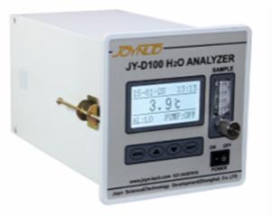 JY-D100露点分析仪 密析尔露点仪
