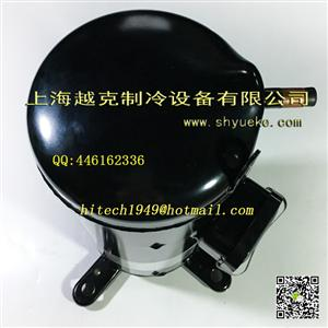 上海越克三洋压缩机C-SC673H8H制冷设备