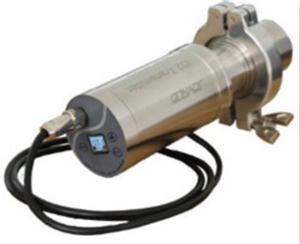 北京JY-1013微量氧分析仪手套箱专用