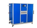 低温冷却水循环系统