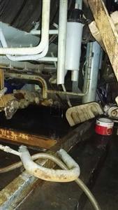 双良溴化锂制冷机组维保,溴化锂机组维修