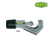 瑞士威科进品割刀14310/RFA―174―F/RFA―312―FB