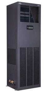 艾默生2P机房空调5.5KW北京总代理价格
