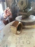 QISHANR启山 40L重复充装钢瓶 R410a专用钢瓶