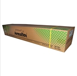 Armaflex 福乐斯保温管C1-M-020 20X18.75