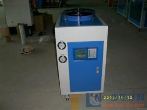 汽轮成型降温用冷水机