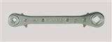 瑞士威科REFCO棘轮扳手 冷媒扳手RFA-127-C