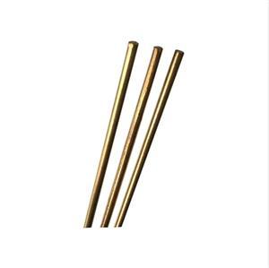 黄铜焊条 Φ3